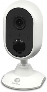 NEW-Swann-1080p-Indoor-Smart-Wi-Fi-Camera on sale