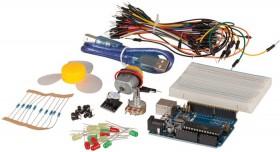 Arduino-Starter-Kit on sale