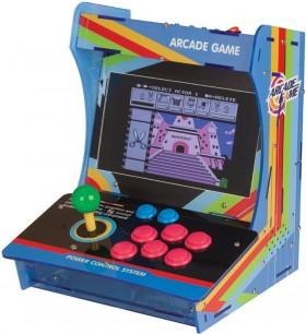 NEW-10-Screen-Retro-Arcade-Game-Console-for-Raspberry-Pi on sale