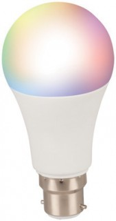 LED-Bulbs-with-Colour-Change on sale