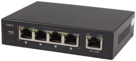 PoE-Network-Switches on sale