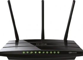 TP-Link-AC1200-VDSLADSL-Modem-Router on sale