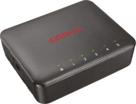 Compact-Ethernet-Switches on sale