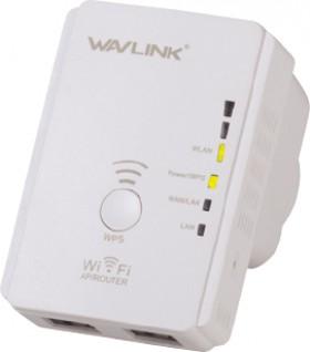 N300-Wi-Fi-Range-Extender on sale