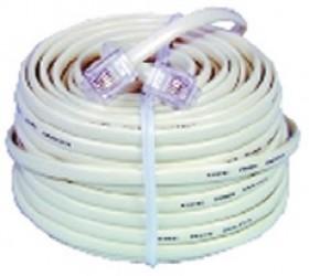 RJ12-6P4C-Extension-Cable on sale