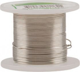 Tinned-Copper-Wire on sale