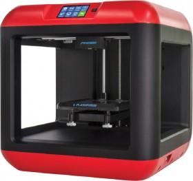 Flashforge-Finder-3D-Printer on sale