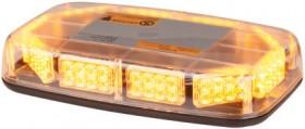 LED-Strobe-Light-with-Magnetic-Base on sale