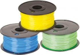 Filament on sale