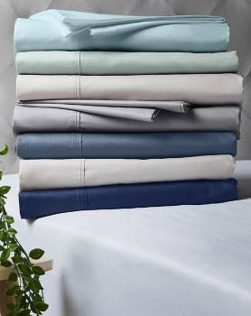 Eminence-1000-Thread-Count-Individual-Sheets on sale