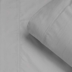 Eminence-1000-Thread-Count-Pillowcases on sale
