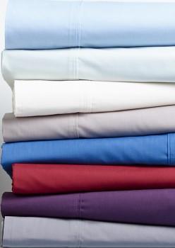 Koo-250-Thread-Count-Individual-Sheets on sale