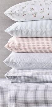 Koo-Printed-Washed-Cotton-Sheet-Set on sale