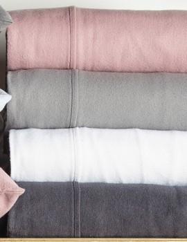 Koo-Elite-Flannelette-Sheet-Sets on sale