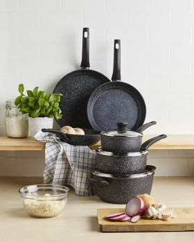 40-off-All-Cookware on sale