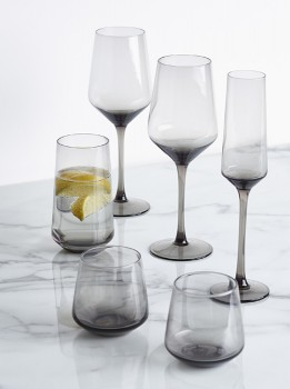 40-off-All-Glassware on sale