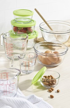 30-off-All-Bakeware on sale
