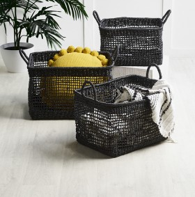 30-off-Raven-Baskets on sale