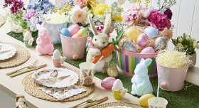 30-off-Happy-Easter-Rosie-Tableware-Range on sale