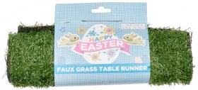 30-off-Happy-Easter-Grass-Runner on sale