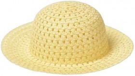 30-off-Happy-Easter-Bonnet on sale