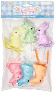 30-off-Happy-Easter-Bunny-Picks on sale
