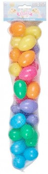 30-off-Happy-Easter-Fillable-Eggs-24-Pack on sale