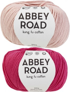 40-off-Abbey-Road-Kung-Fu-Cotton-100g on sale