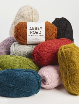 40-off-NEW-Abbey-Road-The-Wind-Cries-Merino-25g on sale
