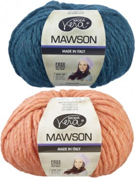 40-off-Moda-Vera-Mawson-50g on sale