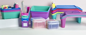 25-off-NEW-Creatology-Teachers-Storage on sale