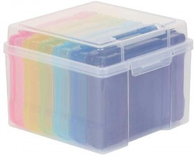 25-off-NEW-Francheville-7-Piece-Large-Storage-Box on sale