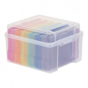 25-off-NEW-Francheville-7-Piece-Small-Storage-Box on sale