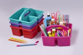 25-off-Crafters-Choice-Art-Craft-Caddy on sale