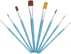 25-off-Princeton-Paint-Brushes on sale