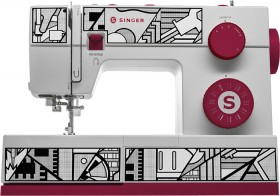 Singer-Cosplay-CP6355M-Sewing-Machine on sale