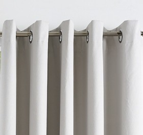 40-off-Caine-Blockout-Eyelet-Curtains on sale