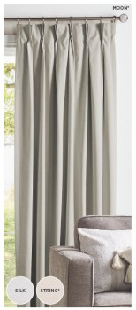 30-off-Finn-Blockout-Pinch-Pleat-Curtains on sale