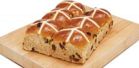 Hot-Cross-Loaf-680g-or-Hot-Cross-Bun-Pk-4-9-Varieties-Excluding-Brioche-Varieties-Free-from-Gluten on sale