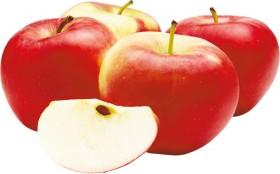 Australian-Kanzi-Apples on sale