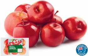 Coles-Australian-Kids-Apples-1kg-Pack on sale