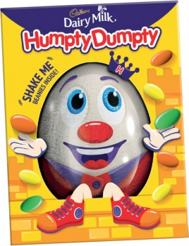 Cadbury-Humpty-Dumpty-Gift-Pack-130g on sale