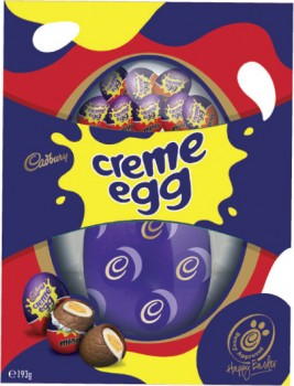 Cadbury-Easter-Chocolate-Gift-Box-176g-193g on sale