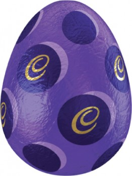 Cadbury-Dairy-Milk-Hollow-Egg-100g on sale