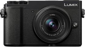 Panasonic-Lumix-GX9 on sale