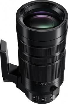 Panasonic-Leica-100-400mm-f4-6.3-Wildlife-Lens on sale