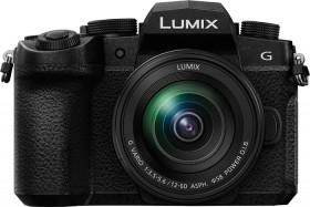 Panasonic-Lumix-G95 on sale