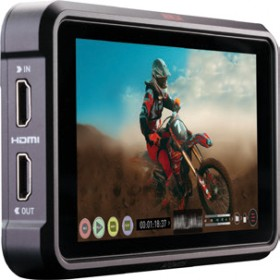 Atomos-Ninja-V-5-4K-HDMI-Recording-Monitor on sale