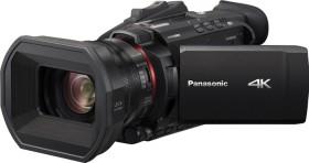 NEW-Panasonic-X-1500-4K-Semi-Pro-Digital-Video-Camera on sale