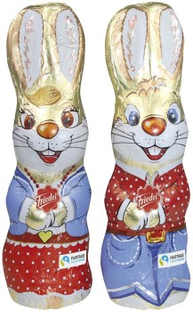 Standing-Bunny-60g on sale